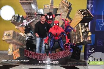 Fotos com o Homem-Aranha no Cineplus Emacite Dia 5 (43)