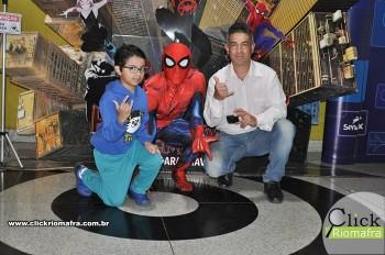 Fotos com o Homem-Aranha no Cineplus Emacite Dia 5 (5)