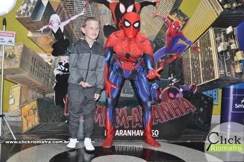 Fotos com o Homem-Aranha no Cineplus Emacite Dia 5 (8)
