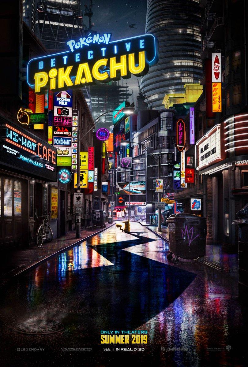 Pokémon Detetive Pikachu (3)