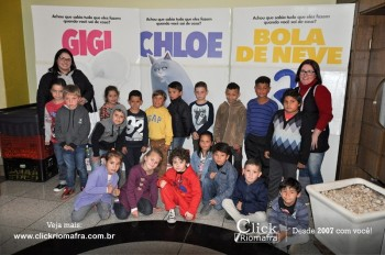Alunos da escola Olavo Bilac visitam o Cineplus Emacite (3)