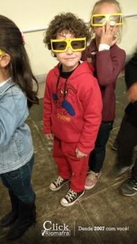 Alunos da escola Olavo Bilac visitam o Cineplus Emacite (6)