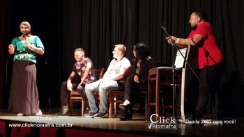 Público lota o Cineplus Emacite para o Show de Humor #Pobrice - Click Riomafra (13)