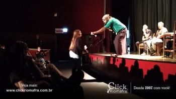 Público lota o Cineplus Emacite para o Show de Humor #Pobrice - Click Riomafra (18)