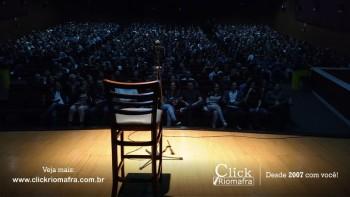 Público lota o Cineplus Emacite para o Show de Humor #Pobrice - Click Riomafra (22)