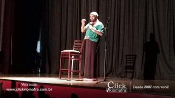 Público lota o Cineplus Emacite para o Show de Humor #Pobrice - Click Riomafra (8)