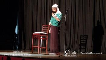 Público lota o Cineplus Emacite para o Show de Humor #Pobrice - Click Riomafra (9)