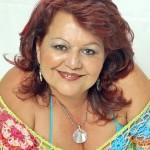 Marília Beninca
