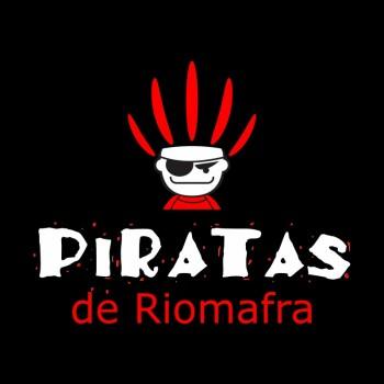 Piratas de Riomafra