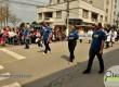Desfile de 7 de Setembro 2015 em Mafra (Parte 7) (100)