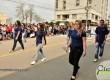 Desfile de 7 de Setembro 2015 em Mafra (Parte 7) (20)