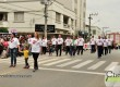 Desfile de 7 de Setembro 2015 em Mafra (Parte 7) (29)