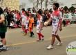 Desfile de 7 de Setembro 2015 em Mafra (Parte 7) (33)