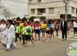 Desfile de 7 de Setembro 2015 em Mafra (Parte 7) (35)