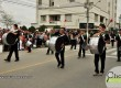 Desfile de 7 de Setembro 2015 em Mafra (Parte 7) (4)