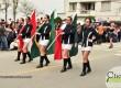Desfile de 7 de Setembro 2015 em Mafra (Parte 7) (41)