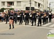 Desfile de 7 de Setembro 2015 em Mafra (Parte 7) (43)