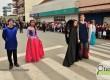 Desfile de 7 de Setembro 2015 em Mafra (Parte 7) (48)