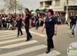 Desfile de 7 de Setembro 2015 em Mafra (Parte 7) (52)
