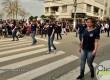 Desfile de 7 de Setembro 2015 em Mafra (Parte 7) (53)