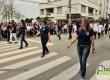 Desfile de 7 de Setembro 2015 em Mafra (Parte 7) (54)