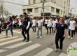 Desfile de 7 de Setembro 2015 em Mafra (Parte 7) (55)