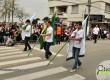 Desfile de 7 de Setembro 2015 em Mafra (Parte 7) (58)