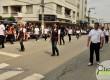 Desfile de 7 de Setembro 2015 em Mafra (Parte 7) (59)