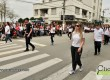 Desfile de 7 de Setembro 2015 em Mafra (Parte 7) (60)