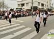 Desfile de 7 de Setembro 2015 em Mafra (Parte 7) (61)