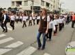 Desfile de 7 de Setembro 2015 em Mafra (Parte 7) (62)