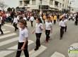 Desfile de 7 de Setembro 2015 em Mafra (Parte 7) (63)