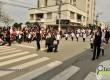 Desfile de 7 de Setembro 2015 em Mafra (Parte 7) (64)