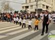 Desfile de 7 de Setembro 2015 em Mafra (Parte 7) (65)