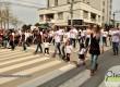 Desfile de 7 de Setembro 2015 em Mafra (Parte 7) (66)