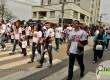 Desfile de 7 de Setembro 2015 em Mafra (Parte 7) (68)