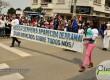 Desfile de 7 de Setembro 2015 em Mafra (Parte 7) (72)