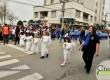 Desfile de 7 de Setembro 2015 em Mafra (Parte 7) (74)