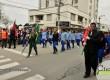 Desfile de 7 de Setembro 2015 em Mafra (Parte 7) (75)