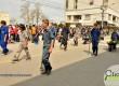 Desfile de 7 de Setembro 2015 em Mafra (Parte 7) (8)