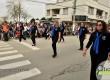 Desfile de 7 de Setembro 2015 em Mafra (Parte 7) (80)