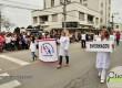 Desfile de 7 de Setembro 2015 em Mafra (Parte 7) (81)