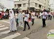 Desfile de 7 de Setembro 2015 em Mafra (Parte 7) (84)