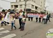 Desfile de 7 de Setembro 2015 em Mafra (Parte 7) (85)