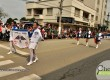 Desfile de 7 de Setembro 2015 em Mafra (Parte 7) (86)