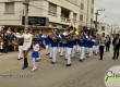 Desfile de 7 de Setembro 2015 em Mafra (Parte 7) (89)