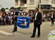 Desfile de 7 de Setembro 2015 em Mafra (Parte 7) (91)