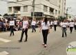 Desfile de 7 de Setembro 2015 em Mafra (Parte 7) (93)