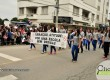 Desfile de 7 de Setembro 2015 em Mafra (Parte 7) (94)