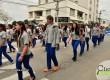 Desfile de 7 de Setembro 2015 em Mafra (Parte 7) (95)